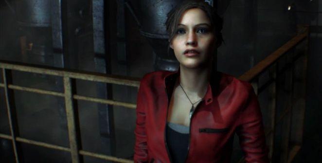 el-mod-de-claire-redfield-desnuda-para-resident-evil-2-remake-ya-esta-disponible-para-descargar-frikigamers.com
