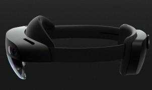 hololens-2-las-nuevas-gafas-de-realidad-mixta-de-microsoft-frikigamers.com