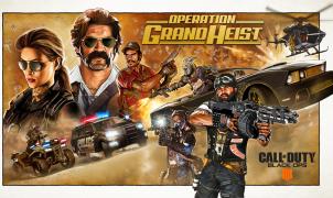 llega-una-nueva-temporada-de-contenido-a-black-ops-4-frikigamers.com.jpg