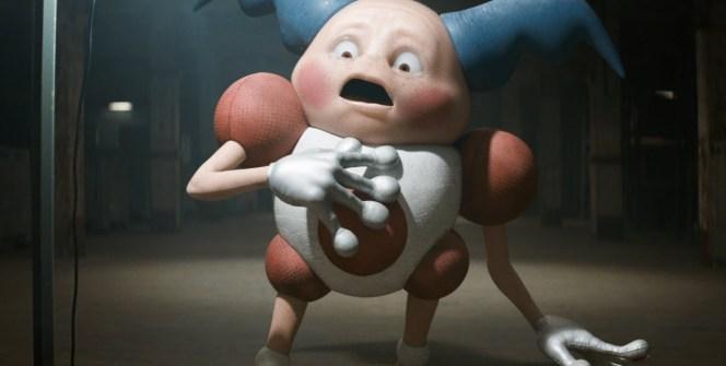 mira-el-nuevo-trailer-de-la-pelicula-de-detective-pikachu-frikigamers.com