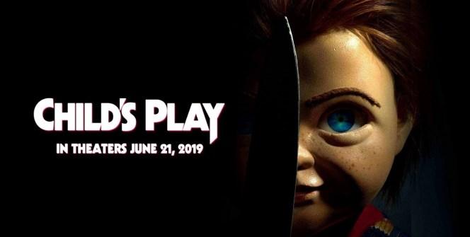 mira-el-trailer-de-child's-play-frikigamers.com