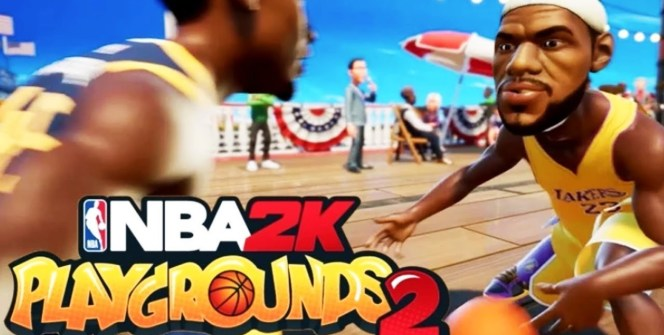 nba-2k-playgrounds-2-recibe-importante-actualizacion-frikigamers.com