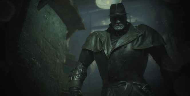 resident-evil-2-remake-mod-que-busca-llevarlo-a-la-primera-persona-frikigamers.com