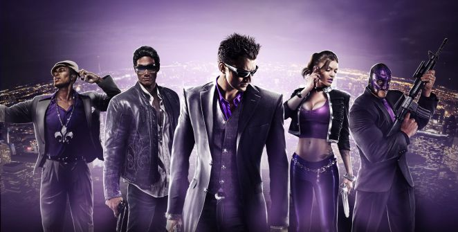saints-row-the-third-fecha-su-estreno-en-switch-frikigamers.com