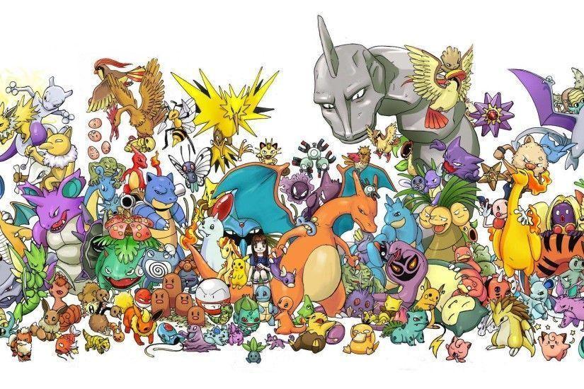segun-rumores-los-nuevos-juegos-de-pokemon-se-anunciarian-pronto-frikigamers.com