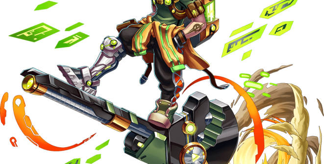 valentine's-day-just-got-sweeter-with-brave-frontier's-new-update-frikigamers.com.jpg
