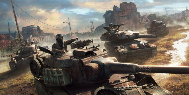 world-of-tanks-mercenaries-celebra-cinco-anos-en-consolas-frikigamers.com