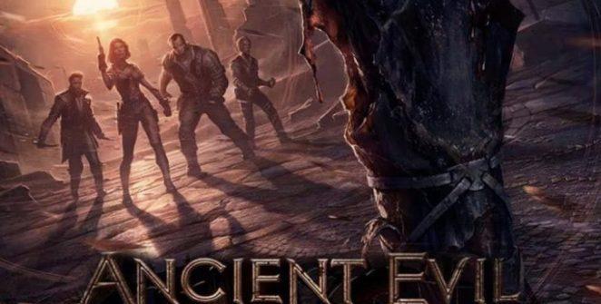 Ancient-Evil-frikigamers.com