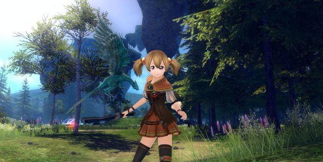 conoce-la-fecha-de-lanzamiento-para-sword-art-online-hollow-realization-deluxe-edition-en-switch-frikigamers.com.jpg