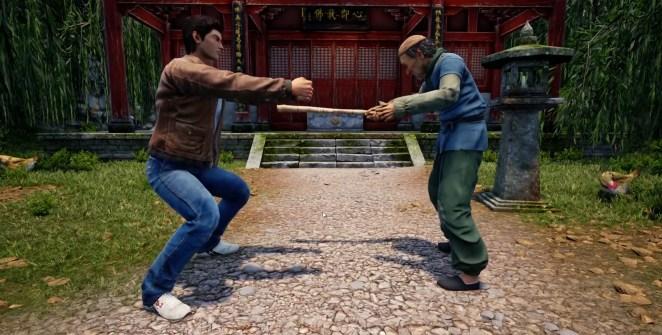 conoce-los-detalles-sobre-su-del-sistema-de-combate-de-shenmue-3-frikigamers.com