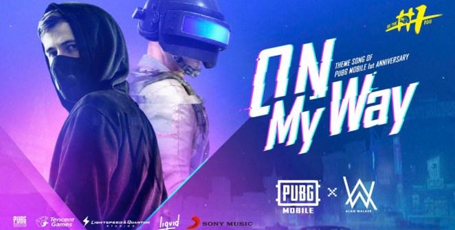 el-evento-primer-aniversario-de-pubg-mobile-y-2,5-millones-de-dolares-en-premios-para-el-pubg-mobile-club-open-frikigamers.com.jpg