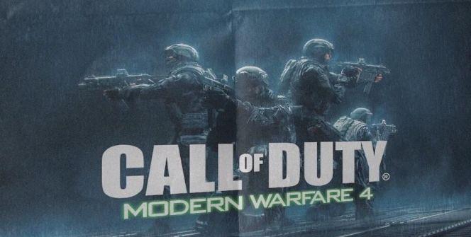 falsa-filtracion-de-call-of-duty-modern-warfare-4-se-vuelve-viral-frikigamers.com