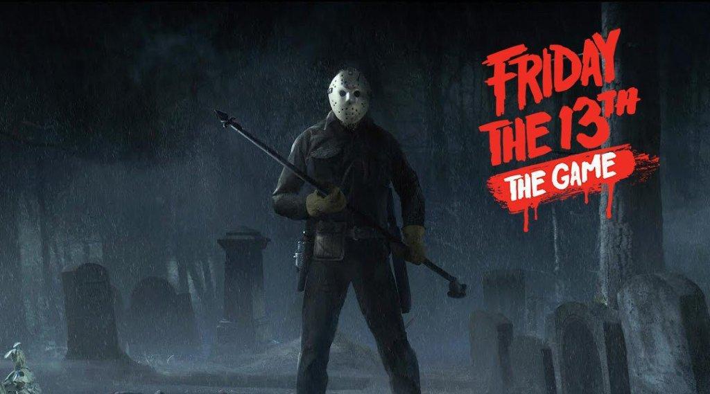 friday-the-13th-llegara-a-nintendo-switch-frikigamers.com