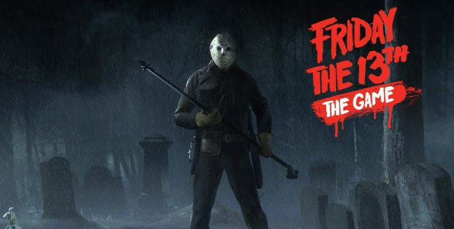 friday-the-13th-llegara-a-nintendo-switch-frikigamers.com