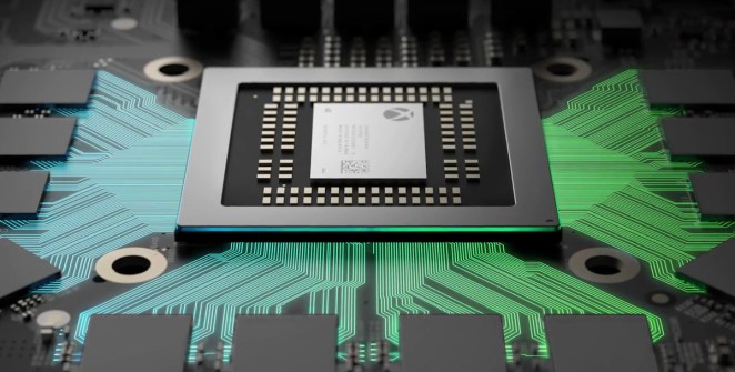la-nueva-xbox-podria-tener-hardware-interno-dedicado-a-fisicas-frikigamers.com