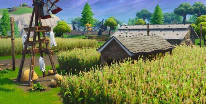 los-jugadores-encontraron-puntos-de-muerte-instantanea-uno-de-los-mapas-de-fortnite-frikigamers.com