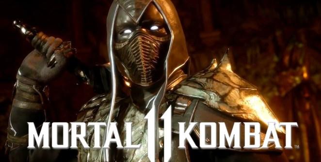 mira-el-trailer-de-anuncio-de-noob-saibot-en-mortal-kombat-11-frikigamers.com