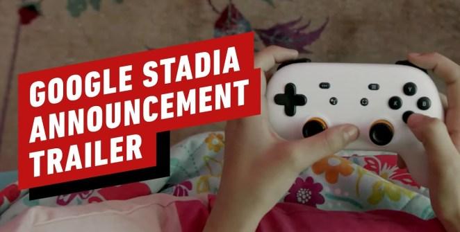 mira-el-trailer-del-anuncio-de-google-stadia-frikigamers.com