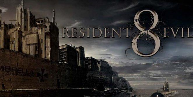 resident-evil-8-llegaria-a-la-nueva-generacion-en-2021-frikigamers.com