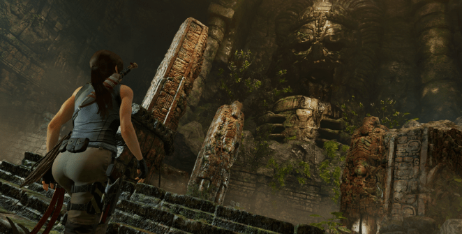 shadow-of-the-tomb-raider-el-nuevo-dlc-the-grand-caiman-ya-esta-disponible-frikigamers.com