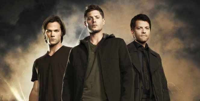 sobrenatural-supernatural-terminara-con-la-temporada-15-frikigamers.com