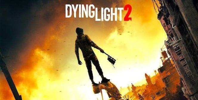 techland-dying-light-2-sera-el-primero-de-su-categoria-frikigamers.com