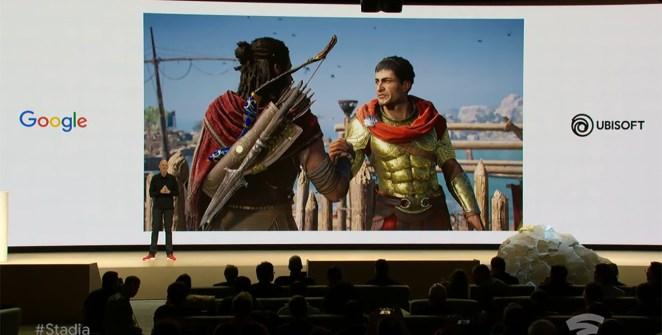 ubisoft-el-primer-aliado-de-stadia-la-nueva-plataforma-de-juegos-de-google-frikigamers.com