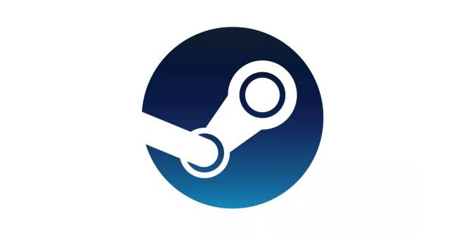 valve-quitara-el-bombardeo-de-criticas-de-los-analisis-de-steam-frikigamers.com