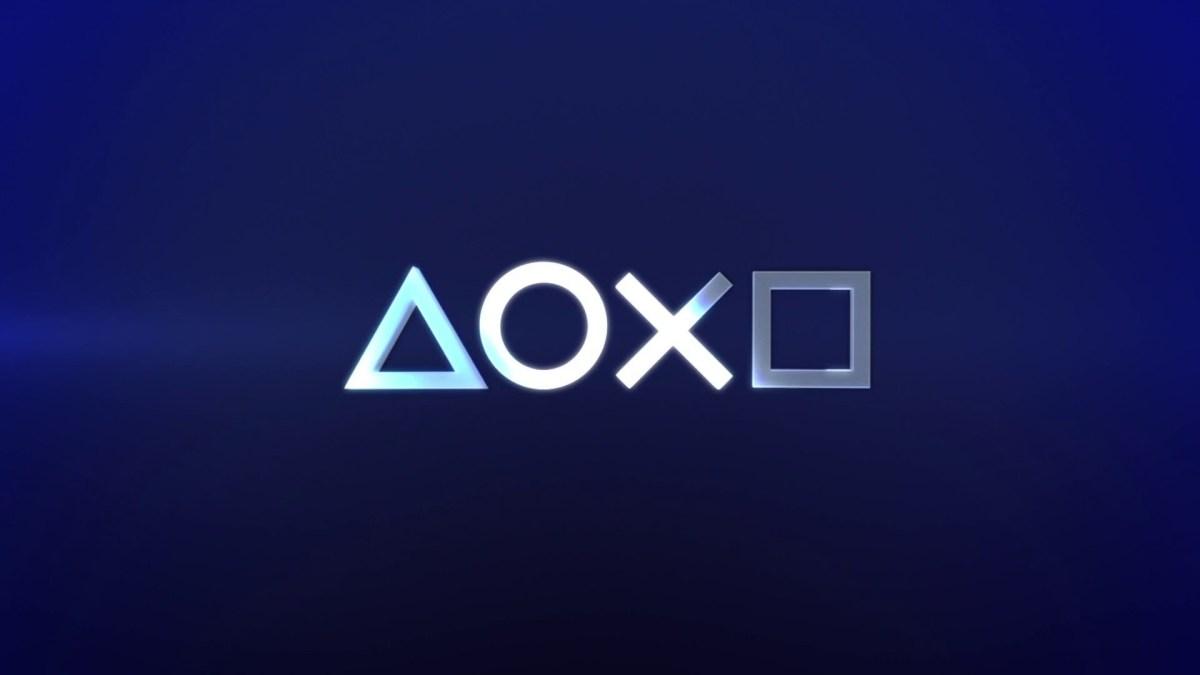 Ya puedes descargar el firmware 6.51 de PlayStation 4