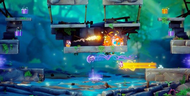 brief-battles-saldra-en-ps4-xbox-one-pc-el-7-de-mayo-frikigamers.com.jpg