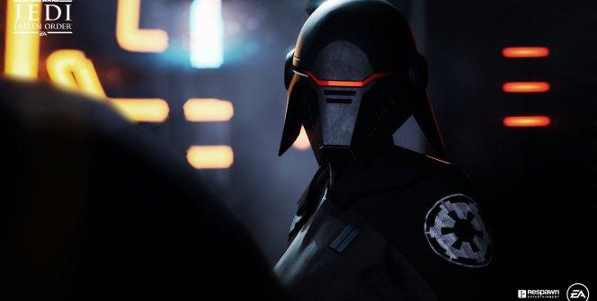 conoce-todos-los-detalles-y-primer-trailer-de-star-wars-jedi-fallen-order-frikigamers.com