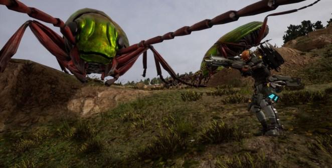 earth-defense-force-iron-rain-ya-disponible-en-exclusiva-para-playstation-4-frikigamers.com