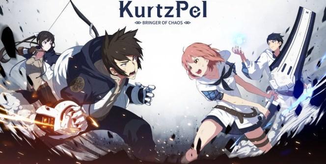 kurtzpel-ya-esta-disponible-en-steam-early-access-frikigamers.com.jpg