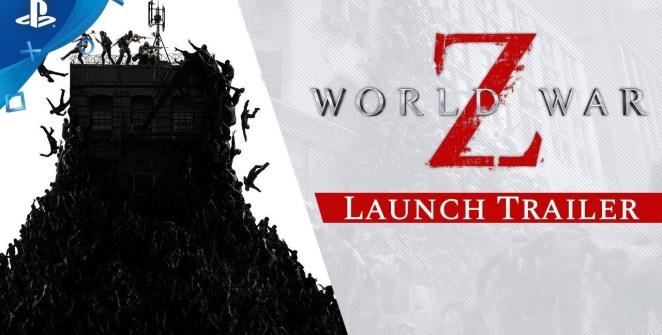 mira-el-trailer-de-lanzamiento-de-world-war-z-para-playstation-4-xbox-one-y-pc-frikigamers.com