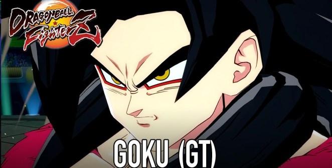 mira-la-presentacion-de-goku-del-anime-gt-para-dragon-ball-fighterz-frikigamers.com