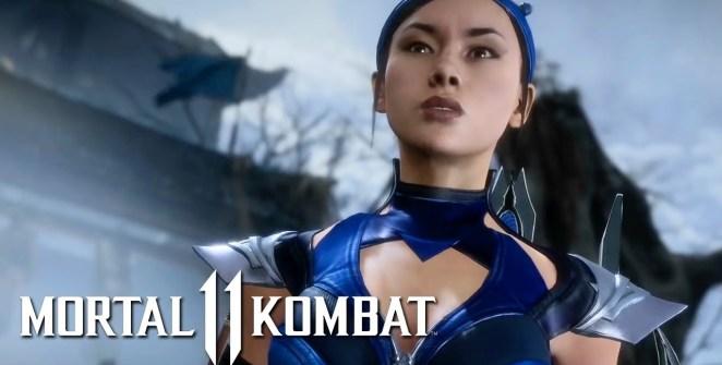 mira-un-gameplay-de-kitana-en-su-regreso-a-mortal-kombat-11-frikigamers.com