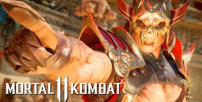 mira-un-gameplay-de-shao-kahn-en-mortal-kombat-11-frikigamers.com