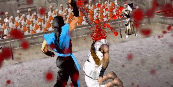 mortal-kombat-se-ve-genial-en-este-remake-3d-retro-frikigamers.com