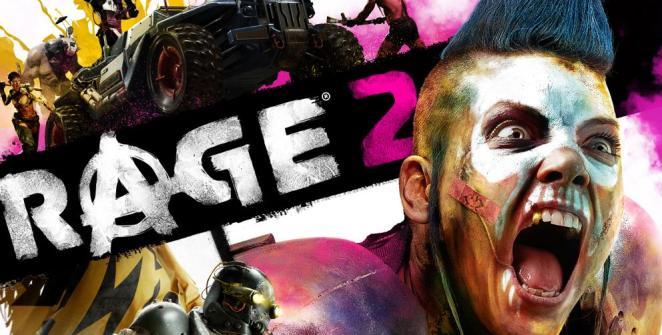 rage-2-everything-vs-me-trailer-frikigamers.com