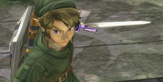 rumor-wind-waker-hd-y-twilight-princess-hd-llegaran-a-nintendo-switch-frikigamers.com