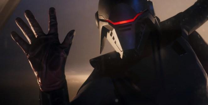 star-wars-jedi-fallen-order-no-llegara-a-nintendo-switch-frikigamers.com