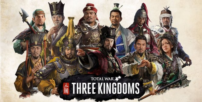 total-war-three-kingdoms-estrena-nuevo-video-de-warlord-frikigamers.com