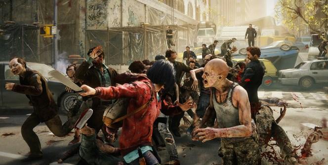 world-war-z-viene-pronto-con-un-nuevo-infectado-y-otro-episodio-frikigamers.com