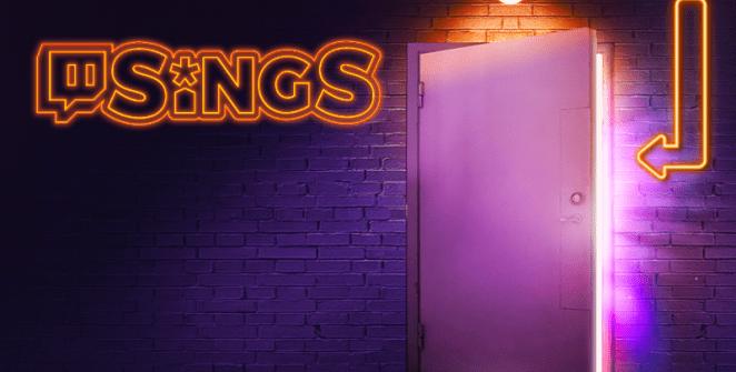 ya-puedes-descargar-twitch-sings-el-karaoke-gratuito-de-twitch-frikigamers.com