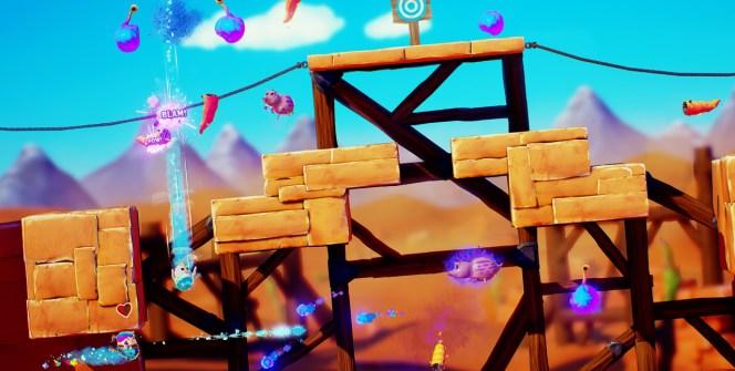 brief-battles-llega-hoy-a-ps4-xbox-one-y-pc-frikigamers.com.jpg