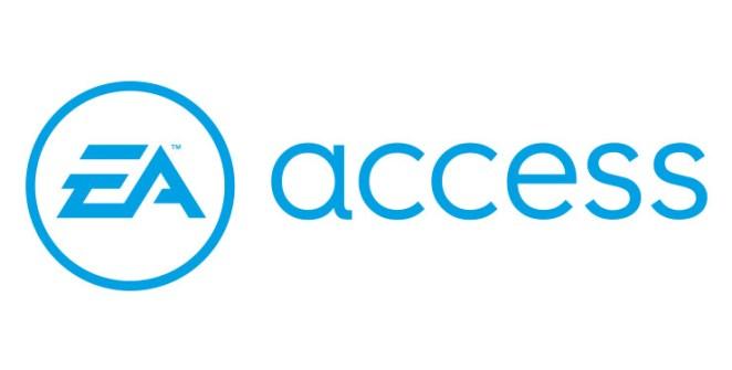 ea-access-llegara-a-ps4-en-julio-frikigamers.com