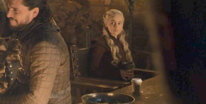 hbo-responde-por-el-cafe-de-daenerys-en-game-of-thrones-frikigamers.com