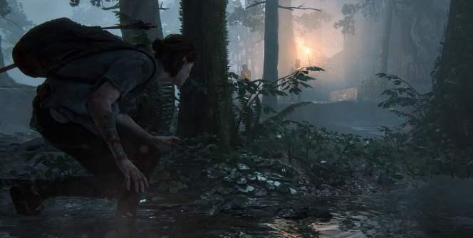 podriamos-ver-un-nuevo-gameplay-de-the-last-of-us-part-ii-antes-del-e3-de-2019-frikigamers.com