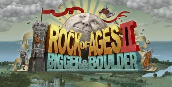 rock-of-ages-2-bigger-&-boulder-aterriza-en-nintendo-switch-el-proximo-14-de-mayo-frikigamers.com.jpg