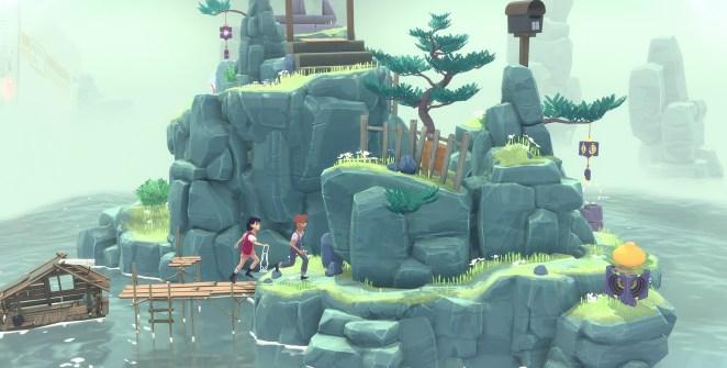 the-gardens-between-llegara-a-iphone,-ipad-16-de-mayo-frikigamers.com.jpg